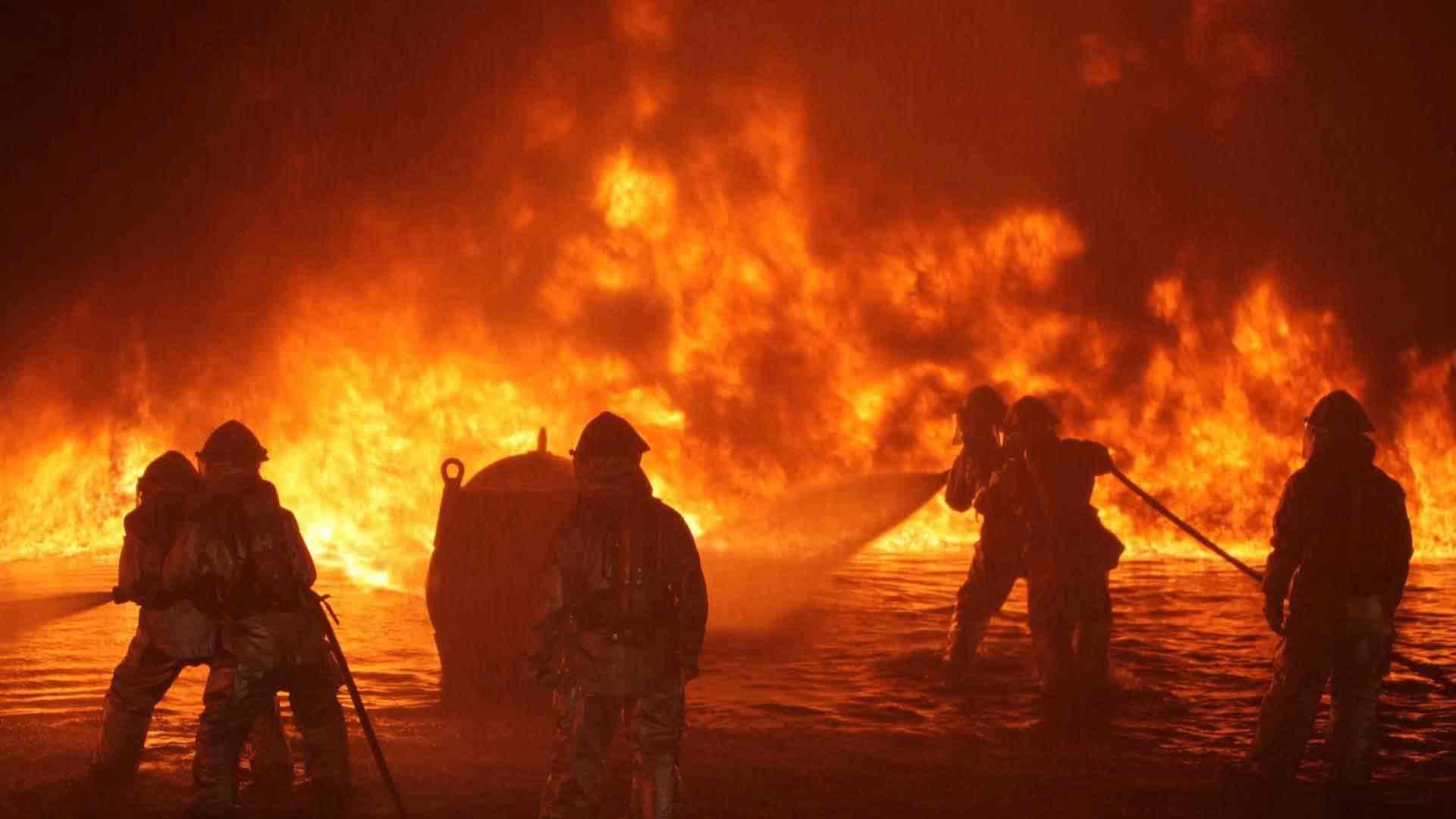 brandwache-brandschutz-hintergrund